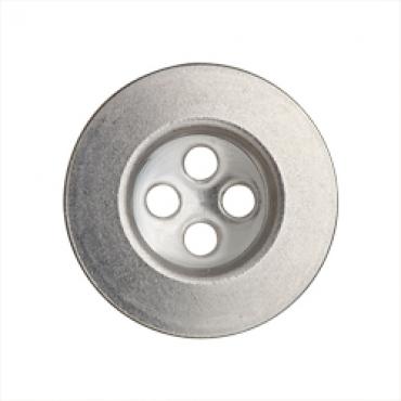Sewon PQ Button